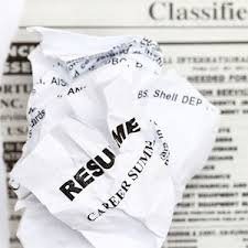 effective resume writing   resume writing help  amp  adviceneed a little resume writing help