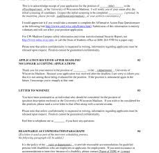 ... Interview Resume Sample College Job Examples Mock Samples Printable  Bank Frightening 1152 ...