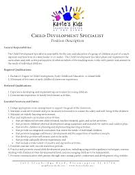 early childhood resume examples examples of resumes essay on performance measurement system have you done your