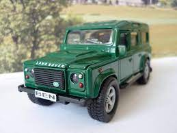 Personalised Plate Gift Green Or Silver Land Rover Defender Etsy Land Rover Personalized Plates Land Rover Defender