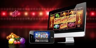 Ciri Khas dari Situs Slot Online Terbaik dan Terpercaya « NMDforSale