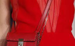 2018 kia k900 price. unique k900 valentino springsummer 2017 runway bag collection spotted fashion with  regard to mini bags in 2018 kia k900 price