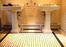 elementary school bathroom. Elementary School Bathroom Inspiration Simple House Design Ideas