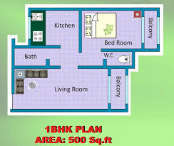 ikea square foot house floor plan new studio apartment with small spaces plans ikea 590 square