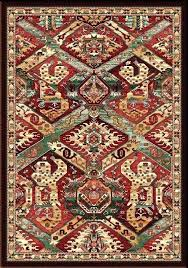 rustic looking rugs style area plateau rug southern creek furnishings look for bedroom rustic looking rugs area