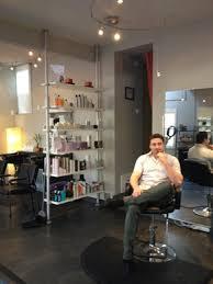 karna a finish salon portland or