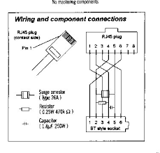 commercial electrical wiring diagrams facbooik com Commercial Wiring Diagrams usb to rj45 wiring diagram commercial electrical wiring diagrams