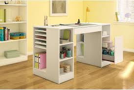 office desk ideas nifty. Nifty Furniture Verstak As Wells Ideas Sewing Table Ikea Design In Your Craft Room Office Desk