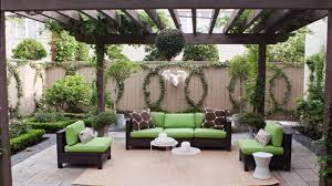 backyards by design. Delighful Backyards Amazing Backyard Design Ideas You Wonu0027t Believe Exist And Backyards By