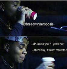 Kevin Gates Quotes Rap Quotes About Life Fresh Sippin Tea A˜ Kevingates Quotes Real 46