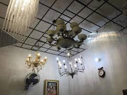 chandelier manufacturers delhi