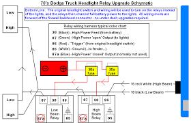 cummins powered dodge computer removal Ramcharger Ecu Wiring Diagram Mopar Ignition Wiring Diagram