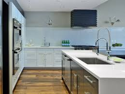 Kitchen No Wall Cabinets Kitchen Upper Cabinets Aromabydesignus