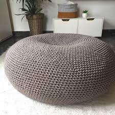 modular floor pillows. Oversized Round Floor Pillows Fresh On Ideas Comfort Modular O