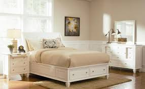 Full Size of Furniture:coaster Furniture Bedroom Sets Q Awesome Coaster  Furniture Bedroom Sets Coaster