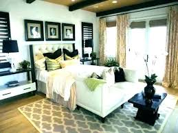 area rugs for bedrooms bedroom rug ideas master placement new stock of plush rooms to go bed