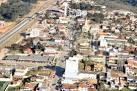 imagem de Mandirituba Paraná n-1
