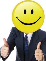 Resultado de imagen para feedback positivo