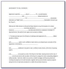 There are different types of sales and purchase transactions. 10 Sales Agreement Templates Free Sample Example Format Business Sale Agreement Template Free Download Vincegray2014
