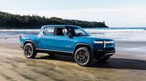 Rivian R1T deliveries delayed to ...