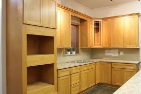 Kitchen Cabinet Door Suppliers Beech Wood Kitchen Cabinet Suppliers Monsterlune