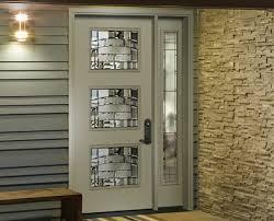 exterior steel doors. Exterior Steel Glass Doors L