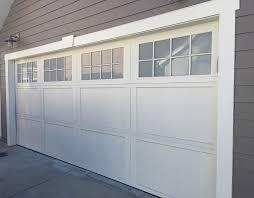 garage doors los angeles24 LA Garage Door Repair  Electric Gate  Los Angeles CA