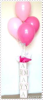 diy baby shower favors baby shower centerpieces for a girl baby shower decorations for girl diy