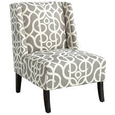 Pier One Chairs Living Room Owen Wing Chair Metro Pewter Pier 1 Imports Ducote Trail