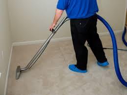 carpet steam cleaner carpet cleaning in santa fe nm