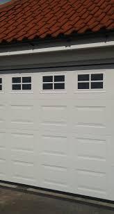 craftsman garage door opener service 86 about remodel simple home decor arrangement ideas with craftsman garage