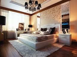 Bedroom 49 Elegant Interior Bedroom Designs Sets High Definition
