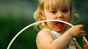 Cute Baby Girl Pic Wallpapers (34 ...