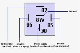 5 post relay schematic wiring diagram site 5 pin relay schematic wiring diagram schematic 5 pin relay wiring diagram 5 post relay schematic