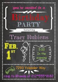 stunning 21st birthday invitation cards 26 about invitation design with 21st birthday invitation cards