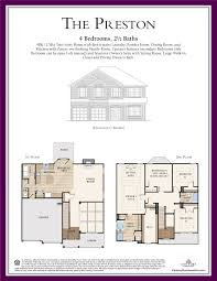 2nd story house plans new simple two story house plan inspirational not so big house plans