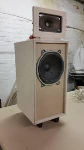 telefunky telefunken inductor metalised polypropylene film telefunky allington audio for crafty co pimped telefunken klangbox wb60 · audio speakers