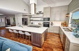 Get Ideas For Remodeling Your Kitchen In 2021 Remcon Design Build