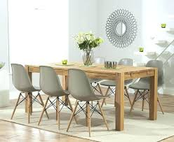 oak dining table set oak dining table and chair best oak dining table ideas on oak oak dining table set