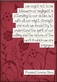 LDS Quotes on Pinterest | Lds, General Conference and General ...