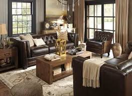 Only Furniture Remarkable Red Cream Living Room Home Furniture