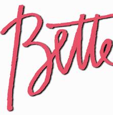 Bette (TV series) - Wikipedia
