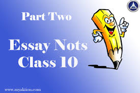 best essay topics for class  essay on a holiday lbartman com the pro math teacher computer is my best friend essay