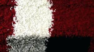 grey and gold area rugs modern black grey and red area rugs details about gray black