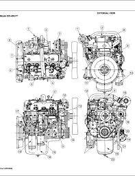 case isuzu bb 4bg1t and bb 6bg1t engine service repair workshop instant case isuzu bb 4bg1t and bb 6bg1t engine service repair workshop manual this manual content all service repair maintenance