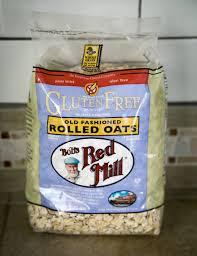 bob s oats
