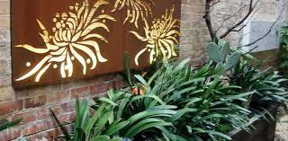 garden wall art metal adelaide how can a wooden garden wall art on garden wall art metal adelaide with garden wall art metal adelaide how can a wooden garden wall art