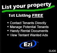 Listing Property For Rent Rentezi New Zealand Rental Properties Find Houses Flats Plus