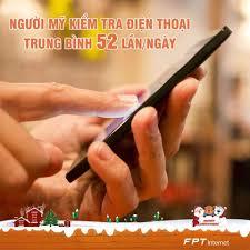 Internet Cáp Quang và Truyền Hình Thông Minh FPT Đà Nẵng - Home