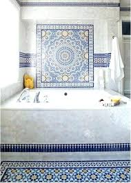 mosaic tile for bathroom wall bathroom wall tiles full size of designs using mosaic tiles bath mosaic tile
